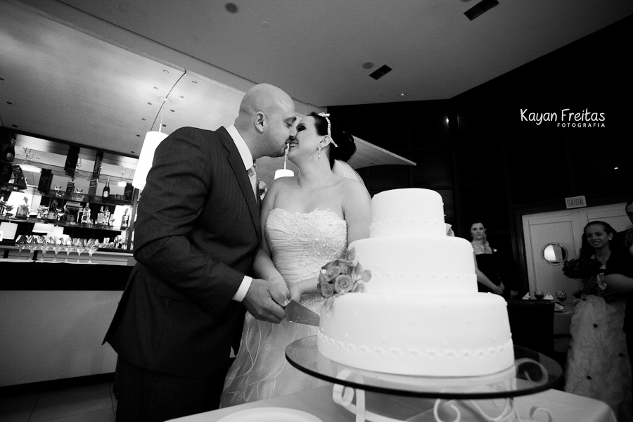 casamento-pamella-leandro-jurere-beach-0044 Casamento Leandro e Pamella - Florianópolis