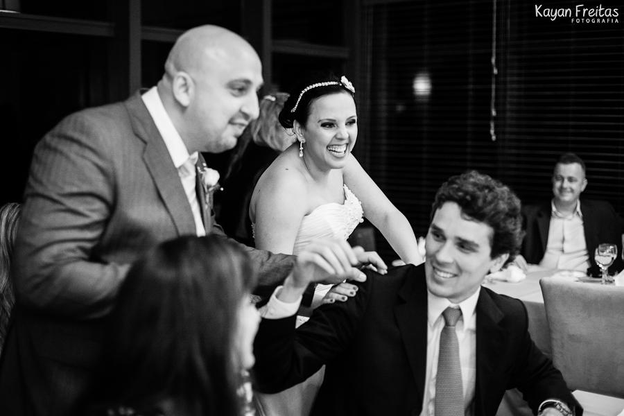 casamento-pamella-leandro-jurere-beach-0047 Casamento Leandro e Pamella - Florianópolis