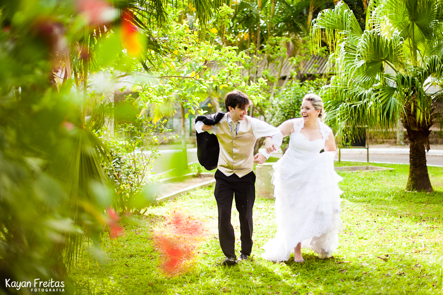 trash-the-dress-florianopolis-0021 Felipe + Wanessa - Trash The Dress - Florianópolis
