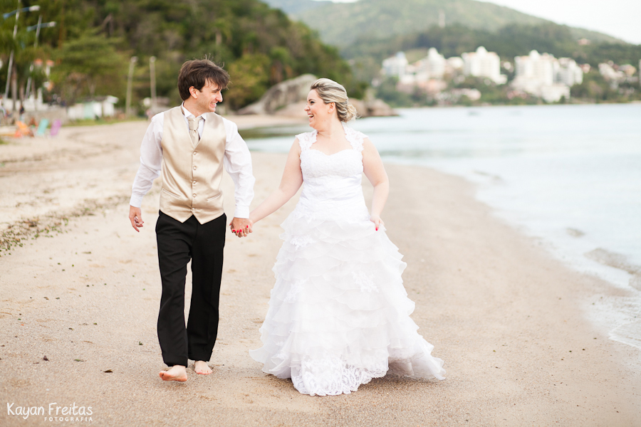 trash-the-dress-florianopolis-0031 Felipe + Wanessa - Trash The Dress - Florianópolis