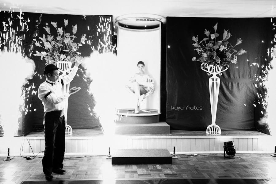 15anos-santo-amaro-pietra-0057 15 Anos Pietra Turnes - Santo Amaro da Imperatriz