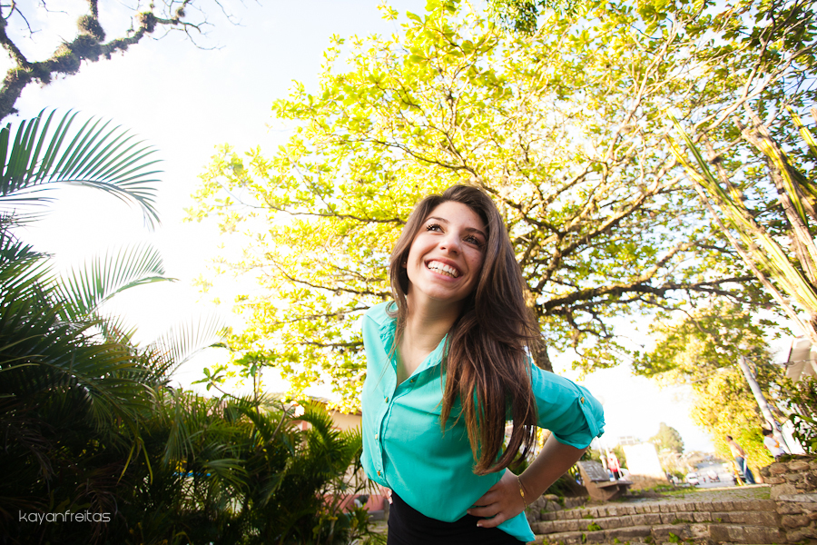 book-15anos-florianopolis-0022 Sessão Pré 15 anos Ana Paula Matte - Florianópolis