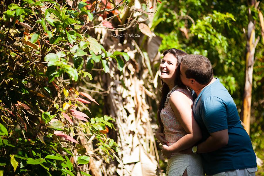 book-casamento-0005 Joicy + Junior - Sessão Pré Casamento - Florianópolis