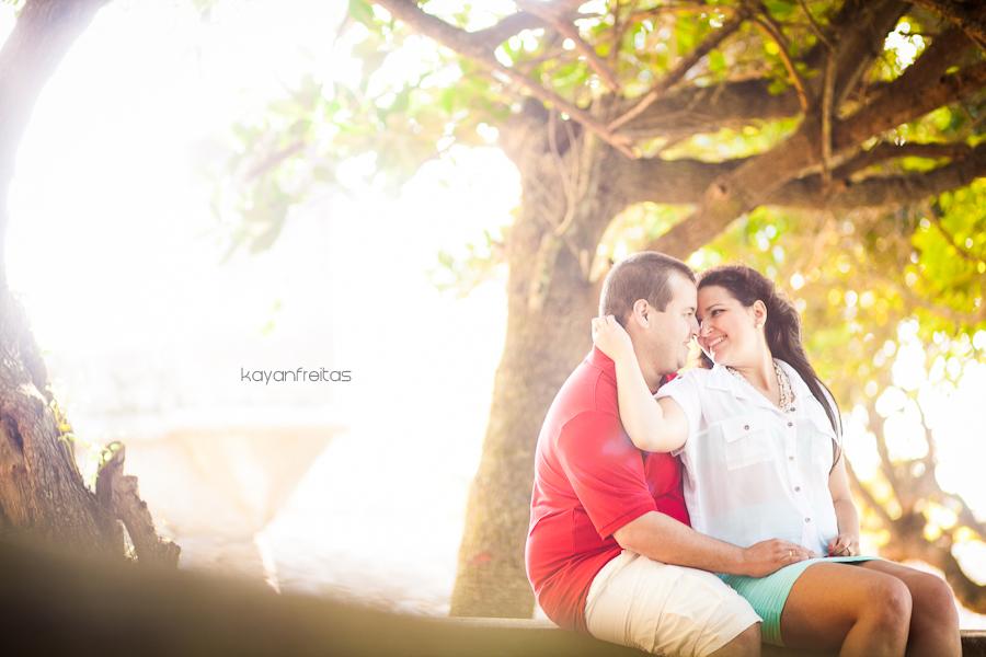 book-casamento-0015 Joicy + Junior - Sessão Pré Casamento - Florianópolis