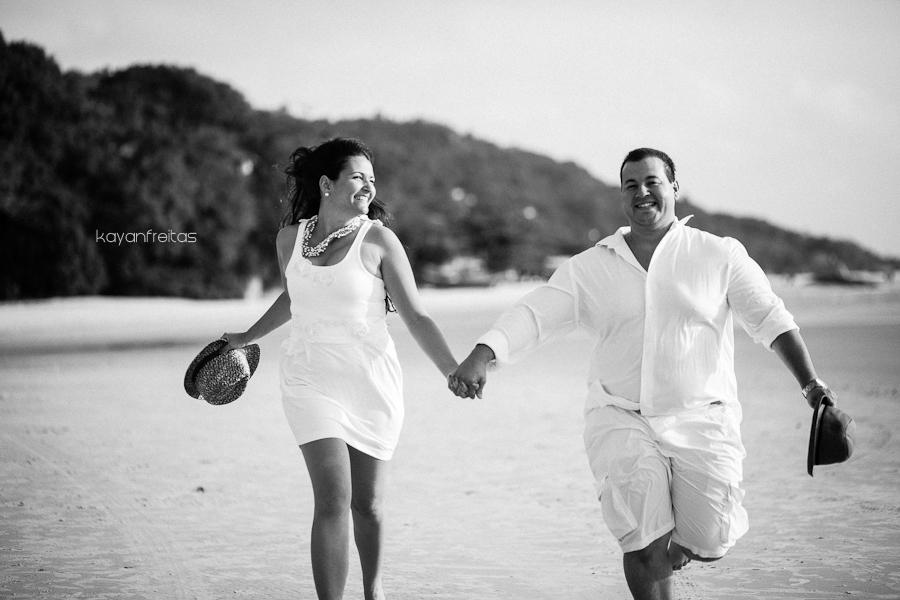 book-casamento-0024 Joicy + Junior - Sessão Pré Casamento - Florianópolis