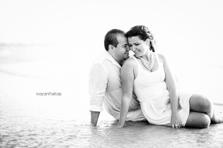 book-casamento-0025 Joicy + Junior - Sessão Pré Casamento - Florianópolis