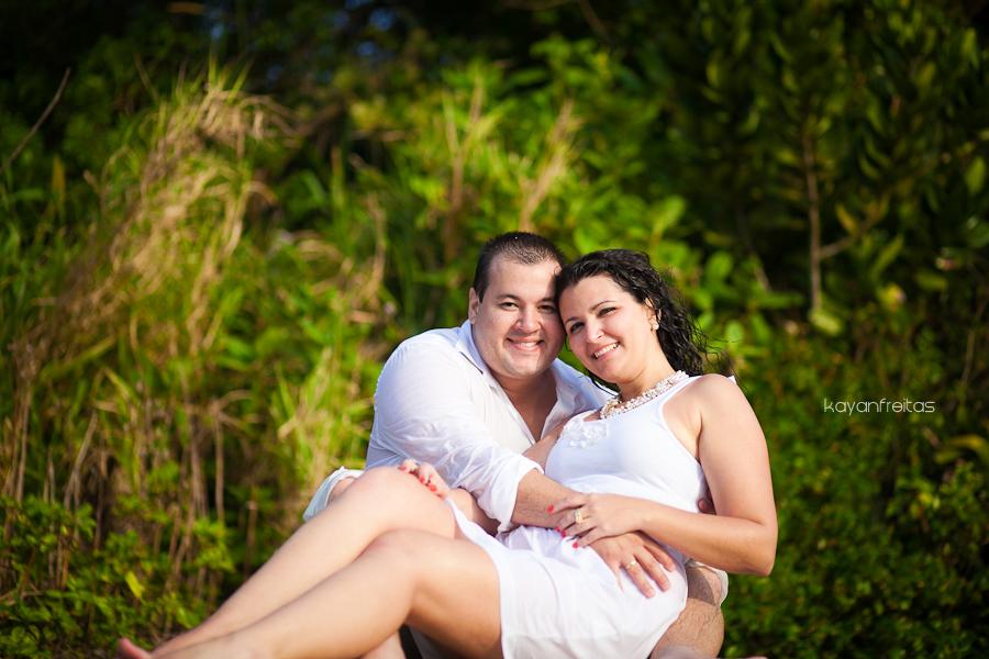 book-casamento-0028 Joicy + Junior - Sessão Pré Casamento - Florianópolis