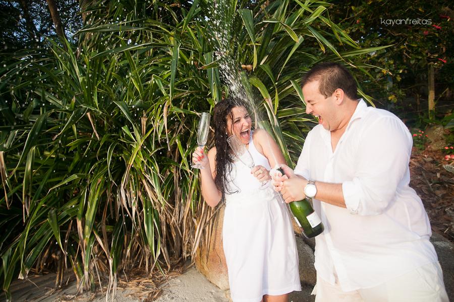 book-casamento-0030 Joicy + Junior - Sessão Pré Casamento - Florianópolis