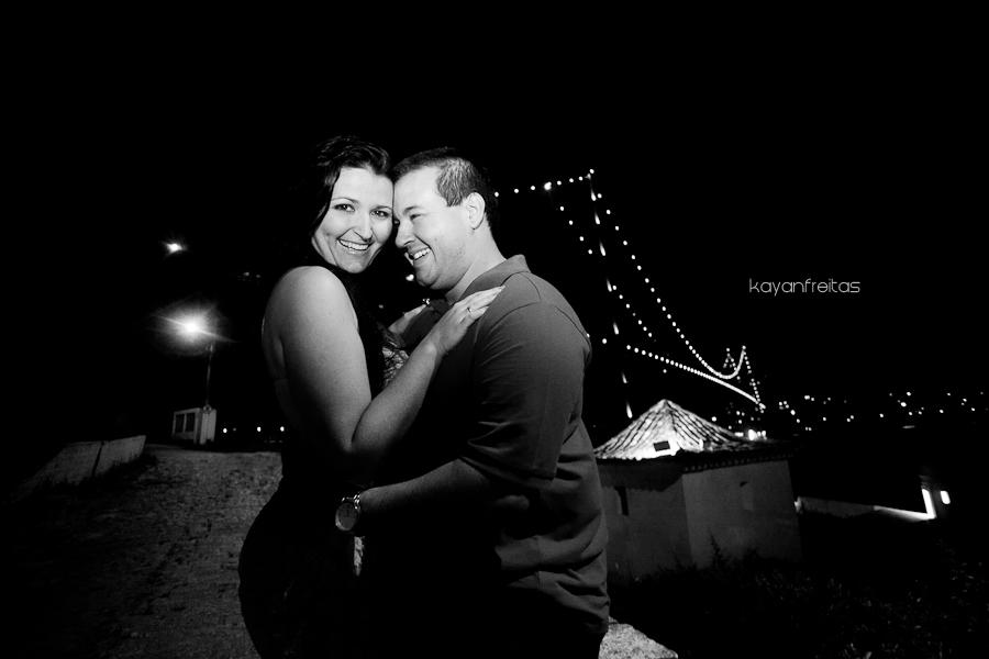 book-casamento-0035 Joicy + Junior - Sessão Pré Casamento - Florianópolis