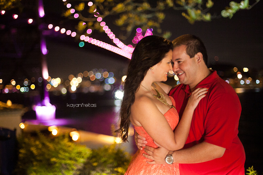 book-casamento-0036 Joicy + Junior - Sessão Pré Casamento - Florianópolis