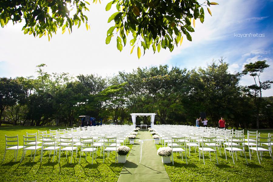 casamento-fazenda-brisamar-kayanfreitas-0013 Casamento Bruno e Tatiara - Fazenda Brisa do Mar