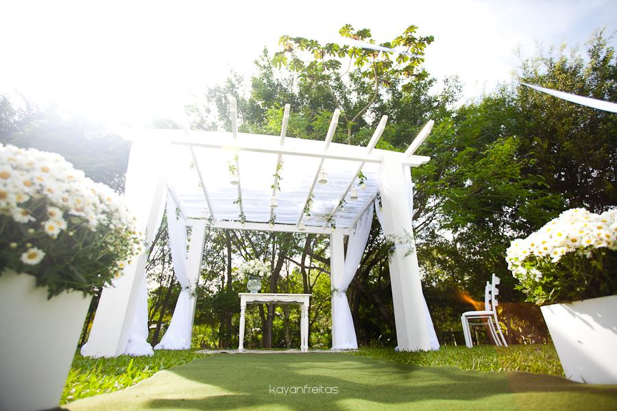 casamento-fazenda-brisamar-kayanfreitas-0014 Casamento Bruno e Tatiara - Fazenda Brisa do Mar
