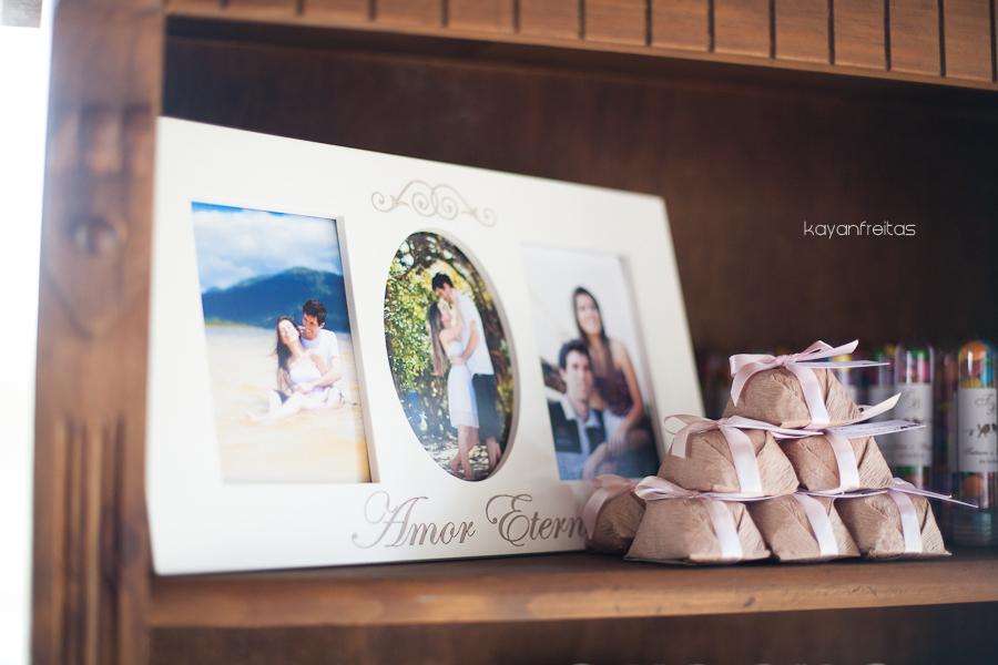 casamento-fazenda-brisamar-kayanfreitas-0019 Casamento Bruno e Tatiara - Fazenda Brisa do Mar