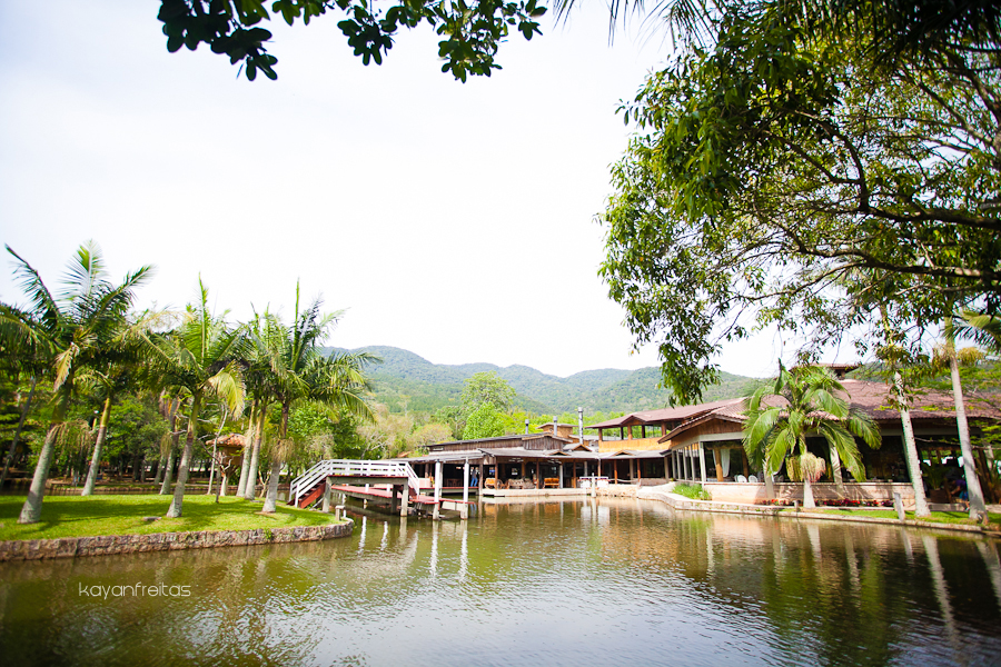 casamento-fazenda-brisamar-kayanfreitas-0021 Casamento Bruno e Tatiara - Fazenda Brisa do Mar
