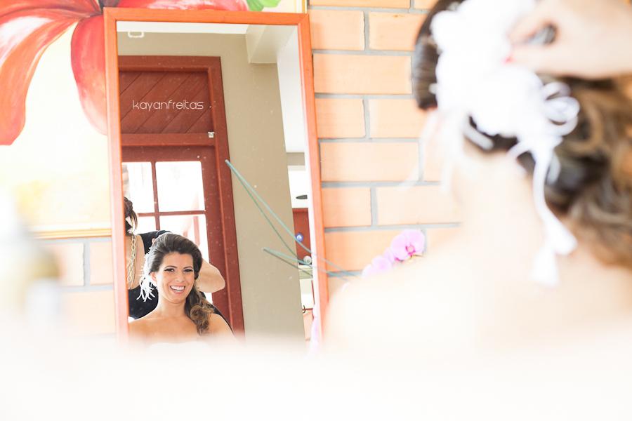 casamento-fazenda-brisamar-kayanfreitas-0028 Casamento Bruno e Tatiara - Fazenda Brisa do Mar