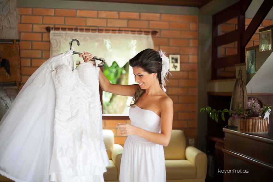 casamento-fazenda-brisamar-kayanfreitas-0029 Casamento Bruno e Tatiara - Fazenda Brisa do Mar