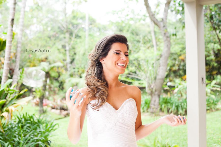 casamento-fazenda-brisamar-kayanfreitas-0038 Casamento Bruno e Tatiara - Fazenda Brisa do Mar