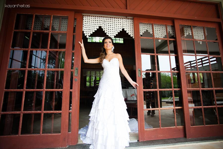 casamento-fazenda-brisamar-kayanfreitas-0039 Casamento Bruno e Tatiara - Fazenda Brisa do Mar