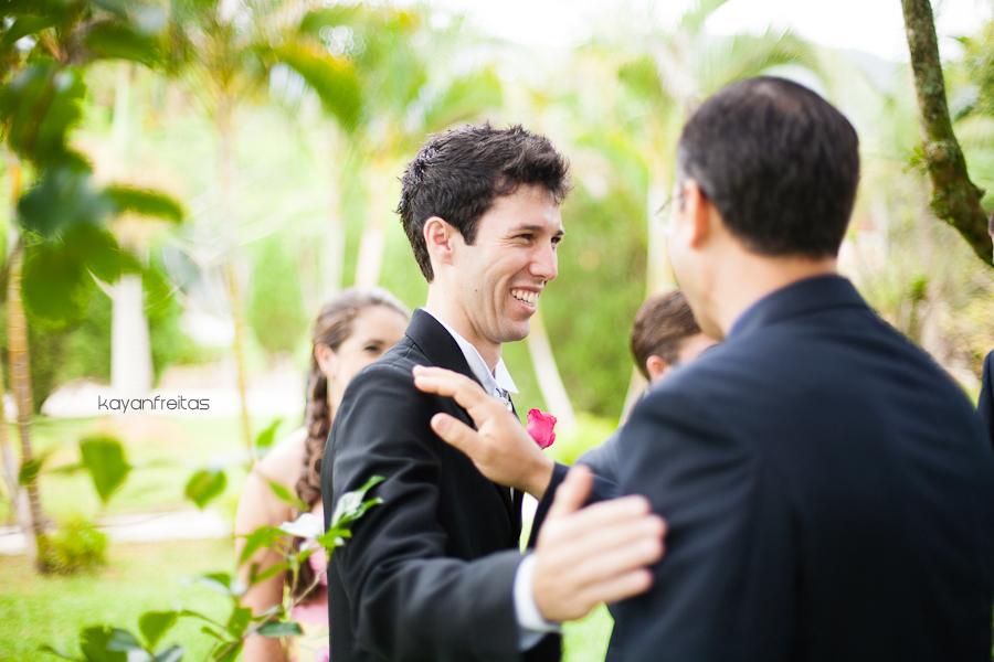casamento-fazenda-brisamar-kayanfreitas-0041 Casamento Bruno e Tatiara - Fazenda Brisa do Mar