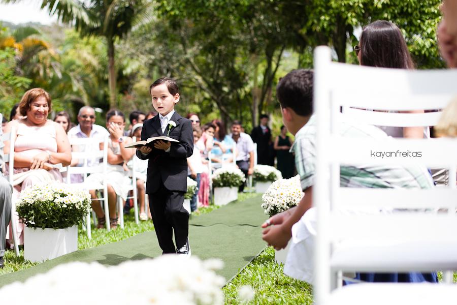 casamento-fazenda-brisamar-kayanfreitas-0043 Casamento Bruno e Tatiara - Fazenda Brisa do Mar