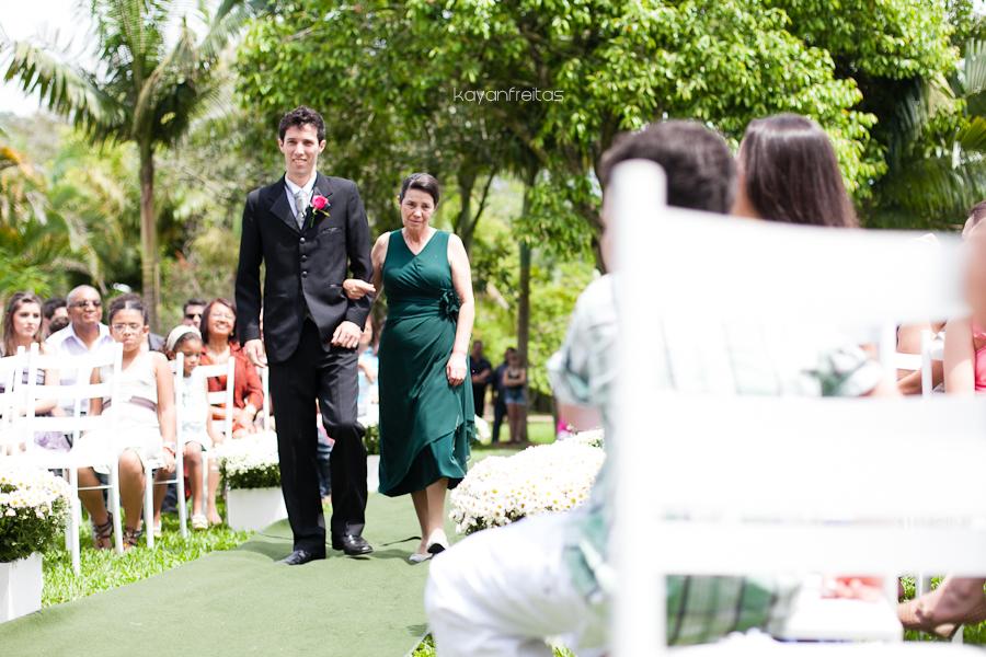 casamento-fazenda-brisamar-kayanfreitas-0045 Casamento Bruno e Tatiara - Fazenda Brisa do Mar