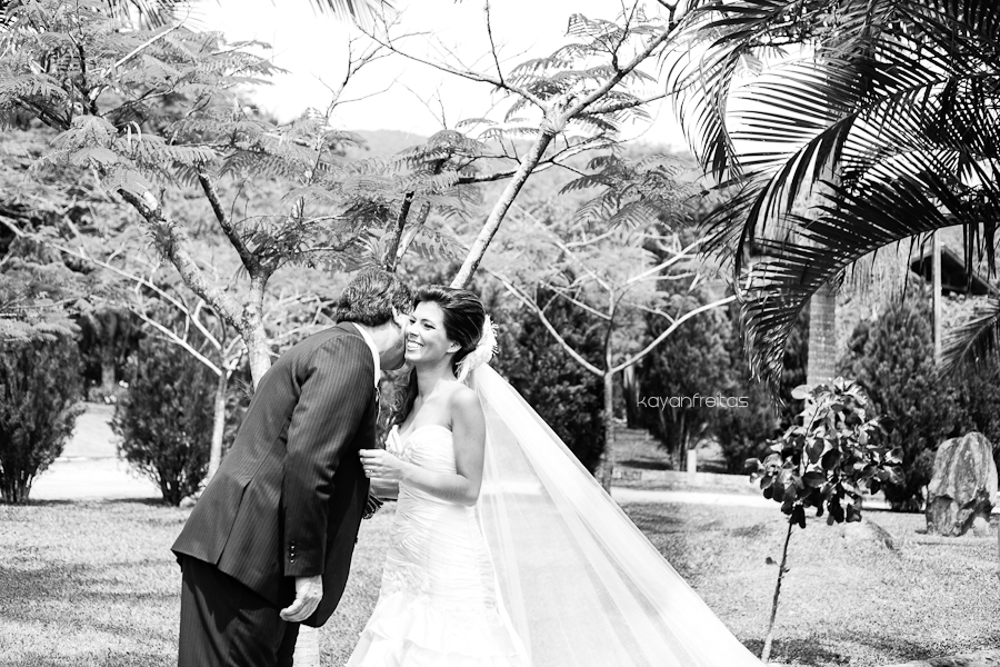 casamento-fazenda-brisamar-kayanfreitas-0048 Casamento Bruno e Tatiara - Fazenda Brisa do Mar