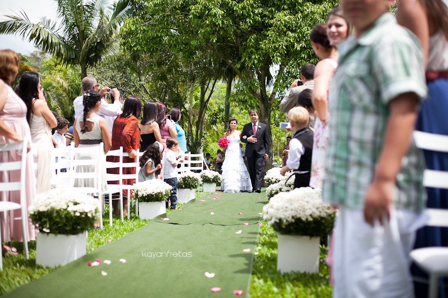 casamento-fazenda-brisamar-kayanfreitas-0049 Casamento Bruno e Tatiara - Fazenda Brisa do Mar