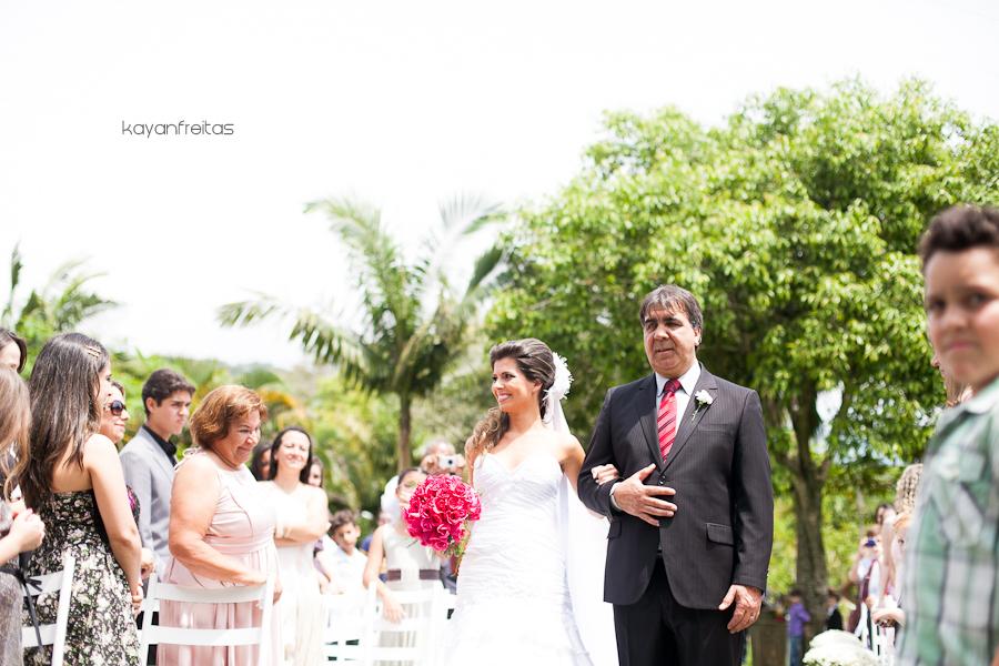 casamento-fazenda-brisamar-kayanfreitas-0050 Casamento Bruno e Tatiara - Fazenda Brisa do Mar