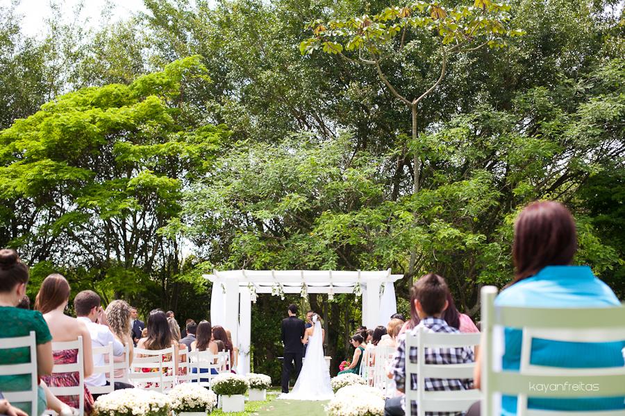 casamento-fazenda-brisamar-kayanfreitas-0054 Casamento Bruno e Tatiara - Fazenda Brisa do Mar