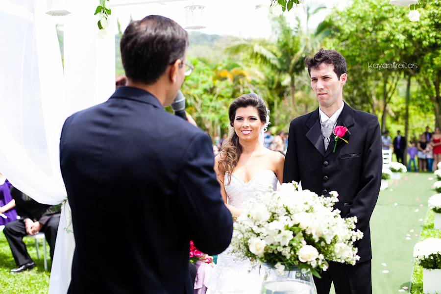 casamento-fazenda-brisamar-kayanfreitas-0055 Casamento Bruno e Tatiara - Fazenda Brisa do Mar
