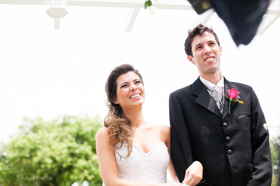 casamento-fazenda-brisamar-kayanfreitas-0056 Casamento Bruno e Tatiara - Fazenda Brisa do Mar