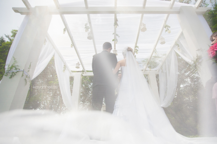 casamento-fazenda-brisamar-kayanfreitas-0057 Casamento Bruno e Tatiara - Fazenda Brisa do Mar