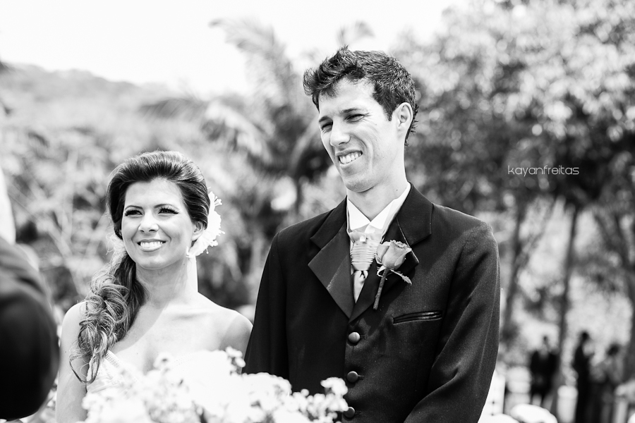casamento-fazenda-brisamar-kayanfreitas-0058 Casamento Bruno e Tatiara - Fazenda Brisa do Mar