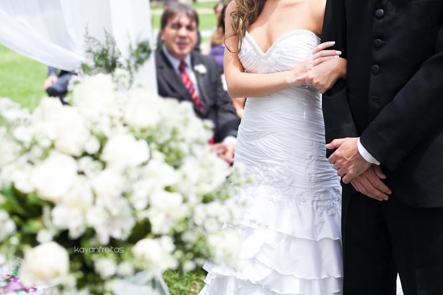 casamento-fazenda-brisamar-kayanfreitas-0059 Casamento Bruno e Tatiara - Fazenda Brisa do Mar
