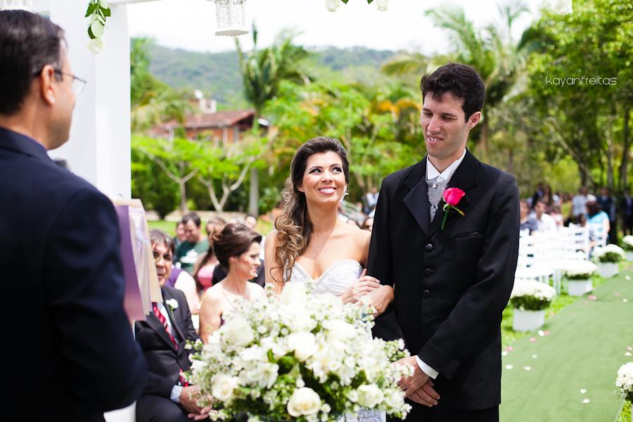 casamento-fazenda-brisamar-kayanfreitas-0060 Casamento Bruno e Tatiara - Fazenda Brisa do Mar
