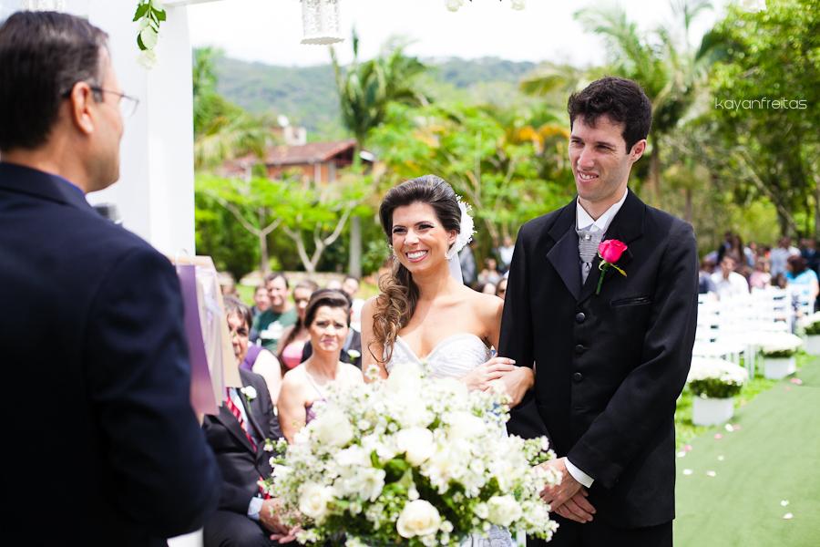 casamento-fazenda-brisamar-kayanfreitas-0061 Casamento Bruno e Tatiara - Fazenda Brisa do Mar
