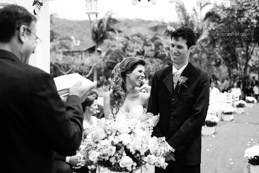 casamento-fazenda-brisamar-kayanfreitas-0063 Casamento Bruno e Tatiara - Fazenda Brisa do Mar