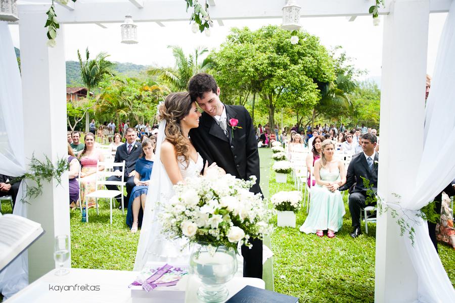 casamento-fazenda-brisamar-kayanfreitas-0066 Casamento Bruno e Tatiara - Fazenda Brisa do Mar