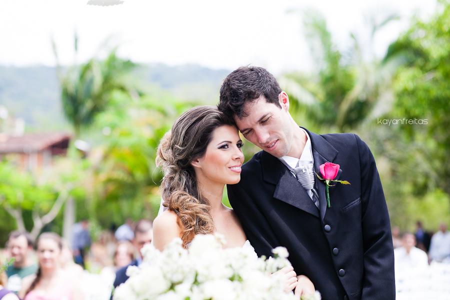 casamento-fazenda-brisamar-kayanfreitas-0067 Casamento Bruno e Tatiara - Fazenda Brisa do Mar