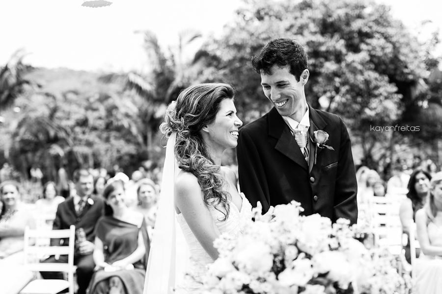 casamento-fazenda-brisamar-kayanfreitas-0068 Casamento Bruno e Tatiara - Fazenda Brisa do Mar