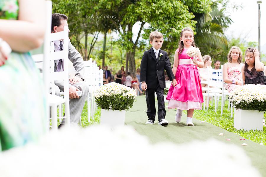 casamento-fazenda-brisamar-kayanfreitas-0069 Casamento Bruno e Tatiara - Fazenda Brisa do Mar