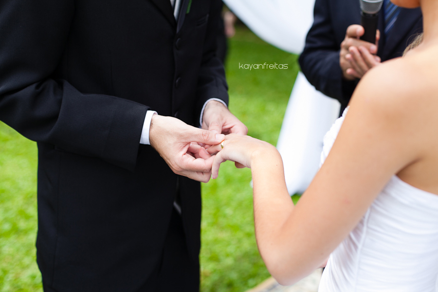 casamento-fazenda-brisamar-kayanfreitas-0072 Casamento Bruno e Tatiara - Fazenda Brisa do Mar