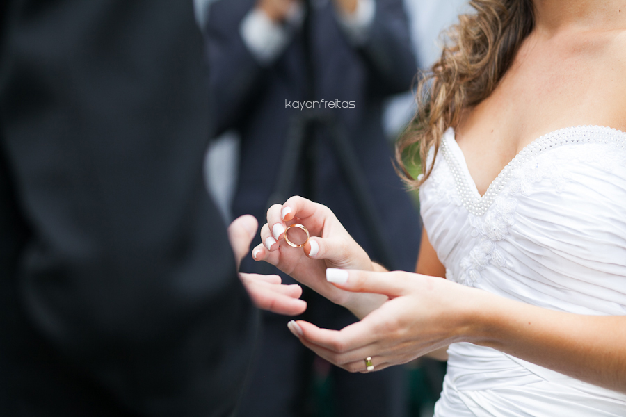 casamento-fazenda-brisamar-kayanfreitas-0073 Casamento Bruno e Tatiara - Fazenda Brisa do Mar