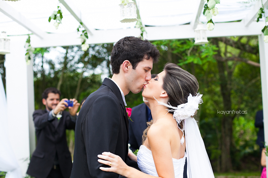 casamento-fazenda-brisamar-kayanfreitas-0076 Casamento Bruno e Tatiara - Fazenda Brisa do Mar