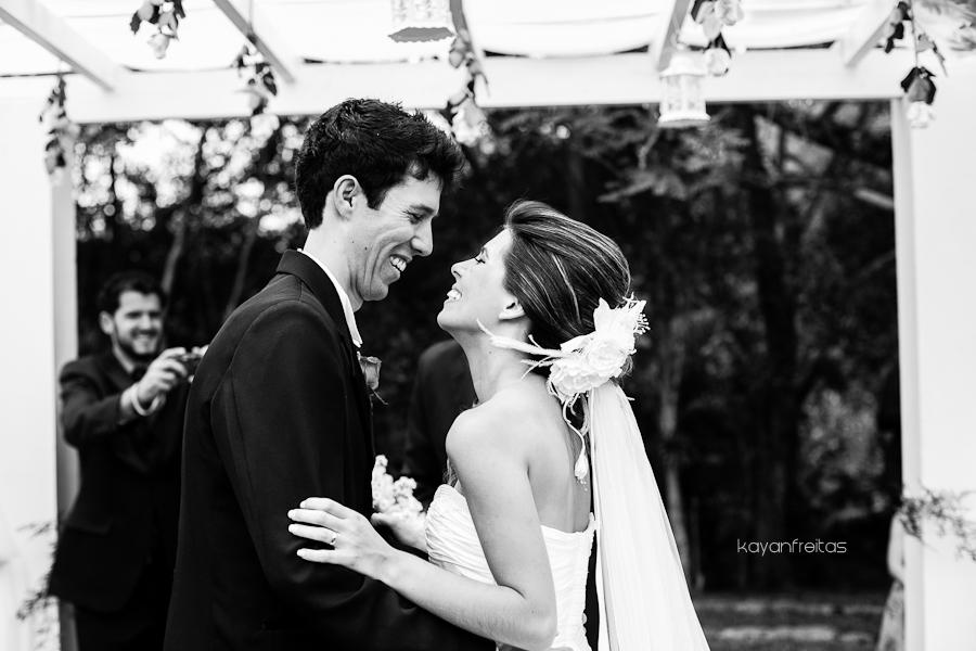 casamento-fazenda-brisamar-kayanfreitas-0077 Casamento Bruno e Tatiara - Fazenda Brisa do Mar