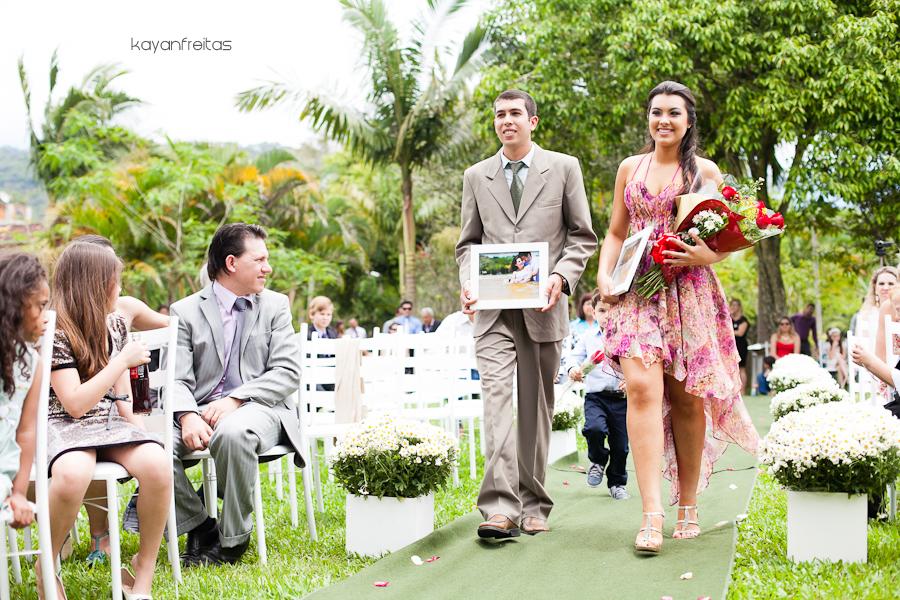 casamento-fazenda-brisamar-kayanfreitas-0078 Casamento Bruno e Tatiara - Fazenda Brisa do Mar