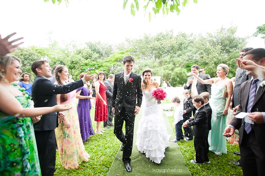 casamento-fazenda-brisamar-kayanfreitas-0080 Casamento Bruno e Tatiara - Fazenda Brisa do Mar