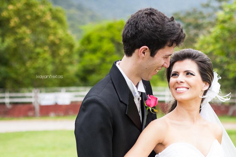 casamento-fazenda-brisamar-kayanfreitas-0085 Casamento Bruno e Tatiara - Fazenda Brisa do Mar