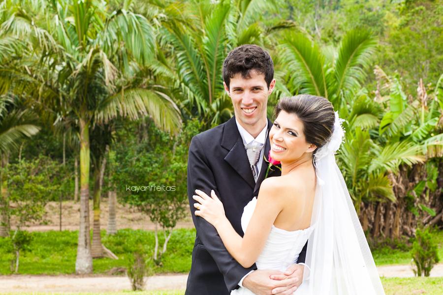 casamento-fazenda-brisamar-kayanfreitas-0086 Casamento Bruno e Tatiara - Fazenda Brisa do Mar