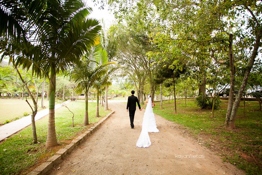 casamento-fazenda-brisamar-kayanfreitas-0087 Casamento Bruno e Tatiara - Fazenda Brisa do Mar